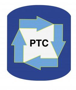 PTC Organics, Inc.